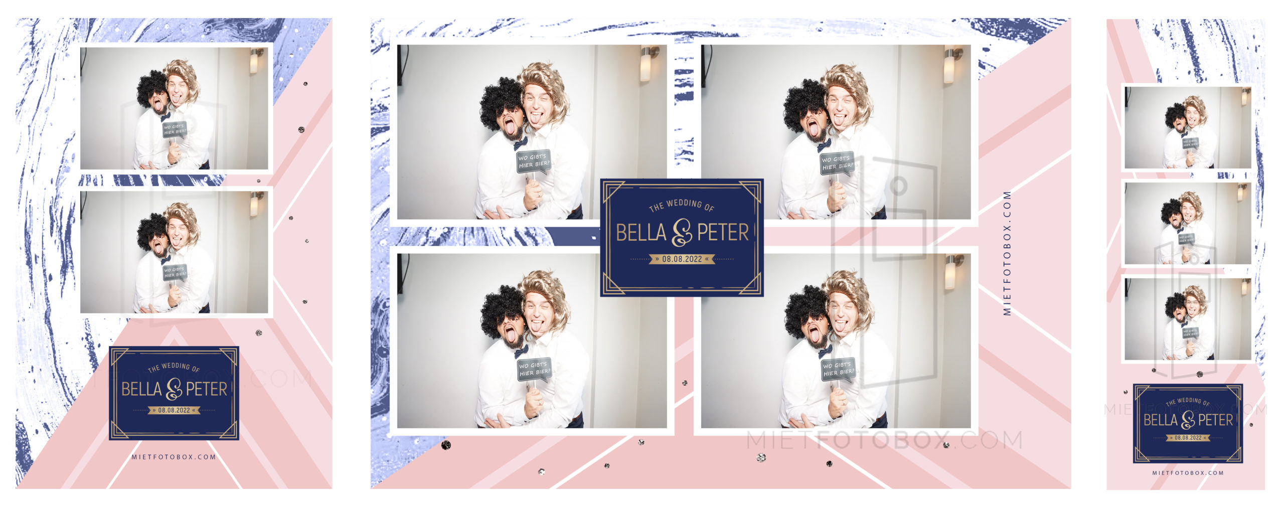Fotobox-Layout-014