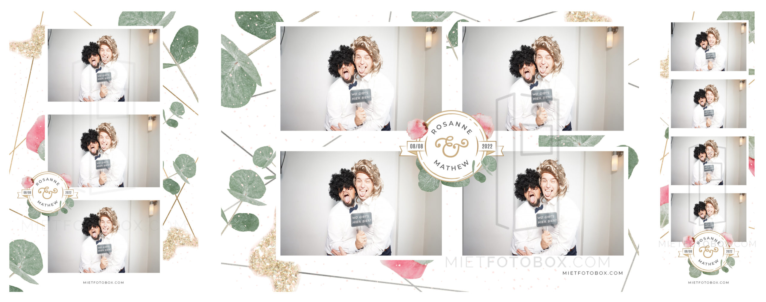 Fotobox-Layout-016