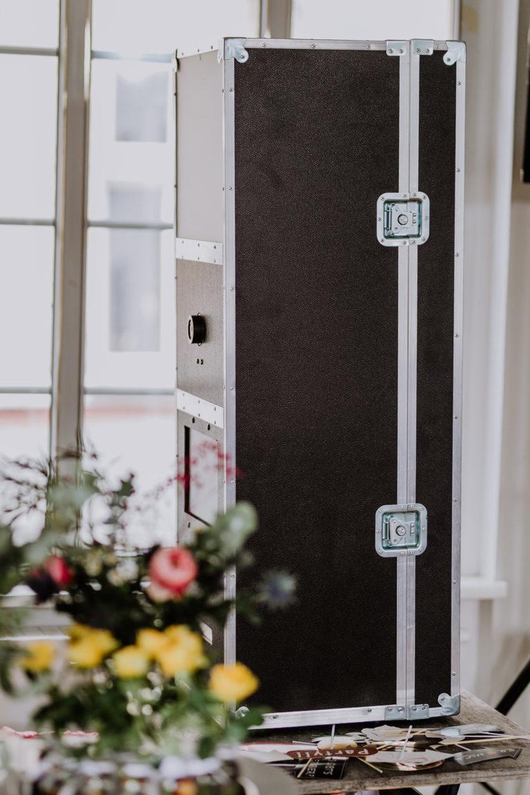 fotobox mieten in berlin und brandenburg